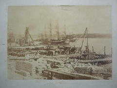 Charles Bordeaux - Charles Chambon Bordeaux 1864 (3)