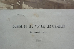 Charles Bordeaux - Charles Chambon Bordeaux 1864 (4)
