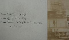 Charles Bordeaux - Charles Chambon Bordeaux 1864 (5)