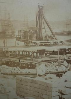 Charles Bordeaux - Charles Chambon Bordeaux 1864 (6)