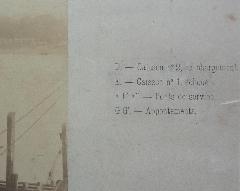 Charles Bordeaux - Charles Chambon Bordeaux 1864 (8)