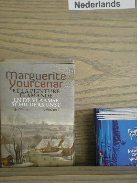 Brochures in het Nederlands - Pagina 4 12100109472114196110384705