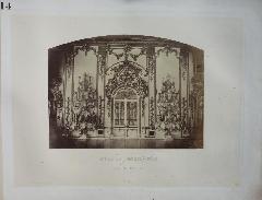 Pierre Ambroise Richebourg<br /> Tsarskoé pl 10.JPG