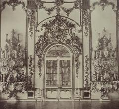 Pierre Ambroise Richebourg<br /> Tsarskoé pl 10 (1).JPG