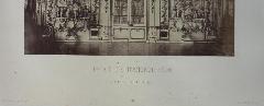 Pierre Ambroise Richebourg<br /> Tsarskoé pl 10 (3).JPG