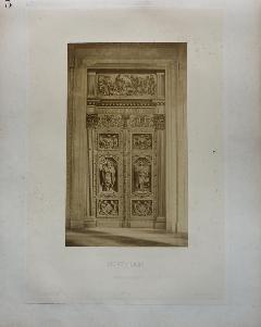 Pierre Ambroise Richebourg<br /> Saint Isaac pl 5 (2).JPG