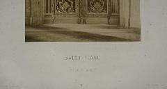 Pierre Ambroise Richebourg<br /> Saint Isaac pl 5 (3).JPG