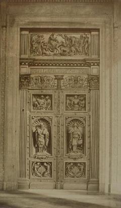 Pierre Ambroise Richebourg<br /> Saint Isaac pl 5 (4).JPG