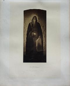 Pierre Ambroise Richebourg<br /> Saint Isaac pl 1.JPG