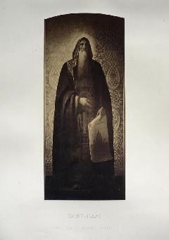 Pierre Ambroise Richebourg<br /> Saint Isaac pl 1 (3).JPG