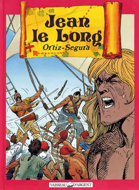 Jean le long[PDF]  [Liens Direct]