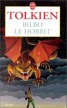 CITATION CELEBRE : BILBO LE HOBBIT dans Citation célèbre 12100212492015263610386728
