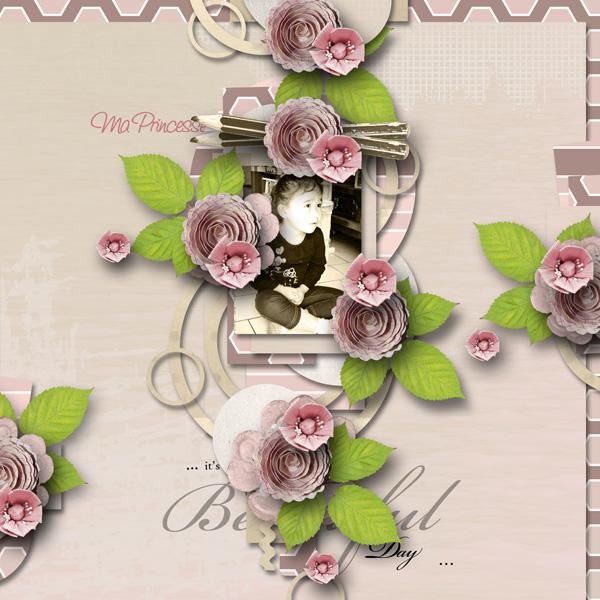 http://nsm05.casimages.com/img/2012/10/03//12100301135114572410390740.jpg