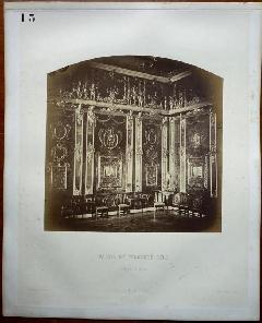 Pierre Ambroise Richebourg<br /> Tsarskoé Sélo pl 6 (1).JPG