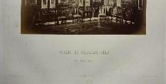 Pierre Ambroise Richebourg<br /> Tsarskoé Sélo pl 6 (3).JPG