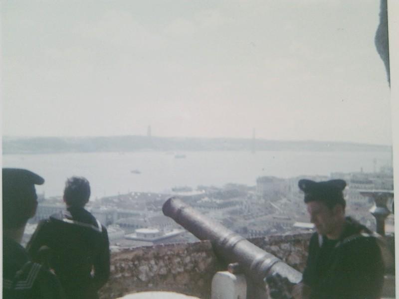 Lisbonne 1972 12100405340515523610395733