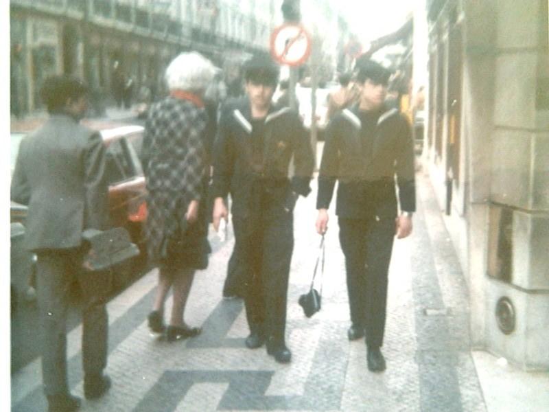 Lisbonne 1972 12100405355315523610395751