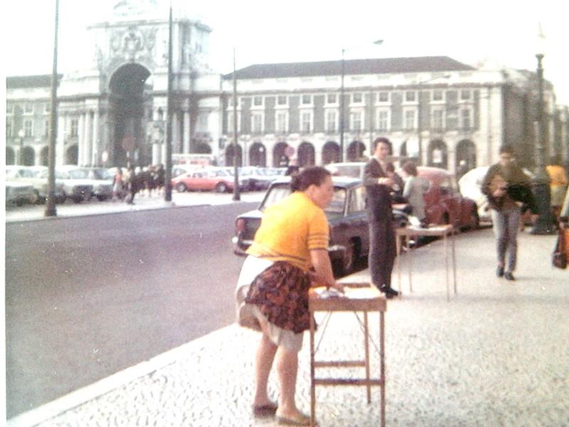 Lisbonne 1972 12100405364715523610395764