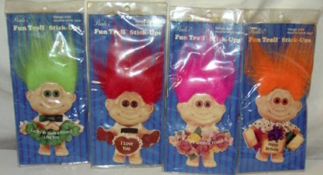 Paula's fun troll 12100405541615254110395832