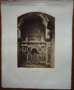 Pierre Ambroise Richebourg<br /> Saint Isaac pl 6.JPG