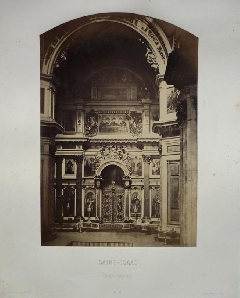 Pierre Ambroise Richebourg<br /> Saint Isaac pl 6 (2).JPG