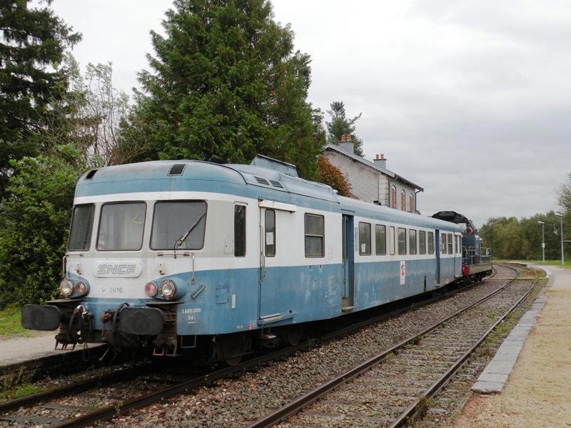 DSCN9408