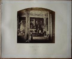 Richebourg 25 - Pierre Ambroise Richebourg Palais Marie pl 1