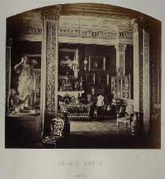 Pierre Ambroise Richebourg<br /> Palais Marie pl 1 (2).JPG