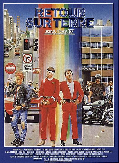 RETOUR VERS LES 80's : STAR TREK IV (1986) dans Cinéma 12100609244315263610401154