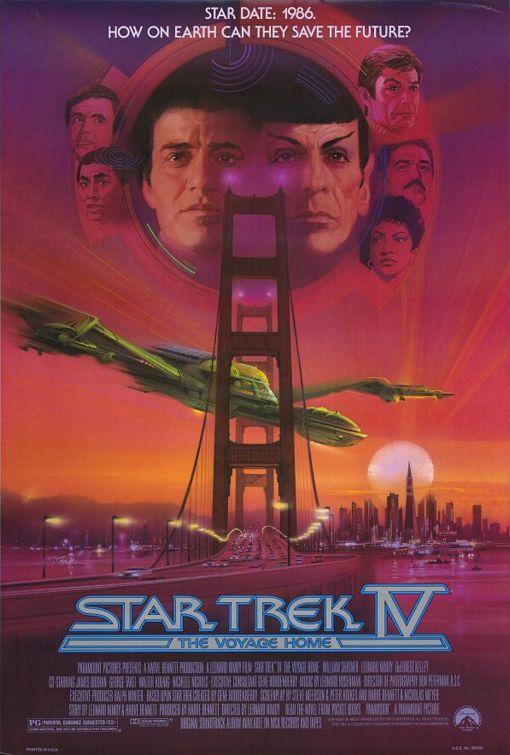 12100609395615263610401186 dans Star Trek