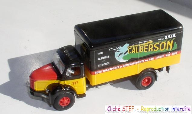 Les camions 1210061005558789710404692