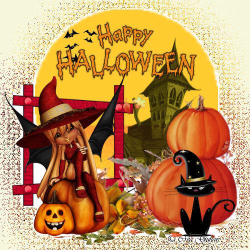 1.Halloween 020