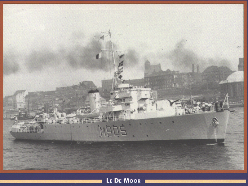 M/F 905 De Moor (ex HMS Rosario) - Page 3 12101103372912859610421343