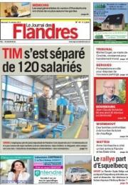 De gevolgen van de economische crisis in Frans-Vlaanderen - Pagina 2 12101202523614196110424690