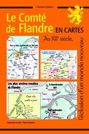 13-14 oktober 2012 : Tradi Flandre & Taele en Muuzyke Feestdaegen in Belle 12101203221114196110424757