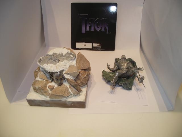 Thor-Knight Model 12101204341814336410424979