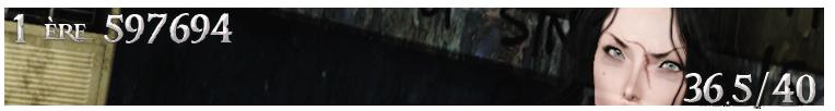 [Clos] Imaginarium : La Finale 12101207310514817310425885