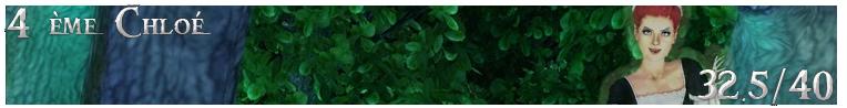 [Clos] Imaginarium : La Finale 12101207310714817310425888