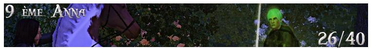 [Clos] Imaginarium : La Finale 12101207311214817310425894
