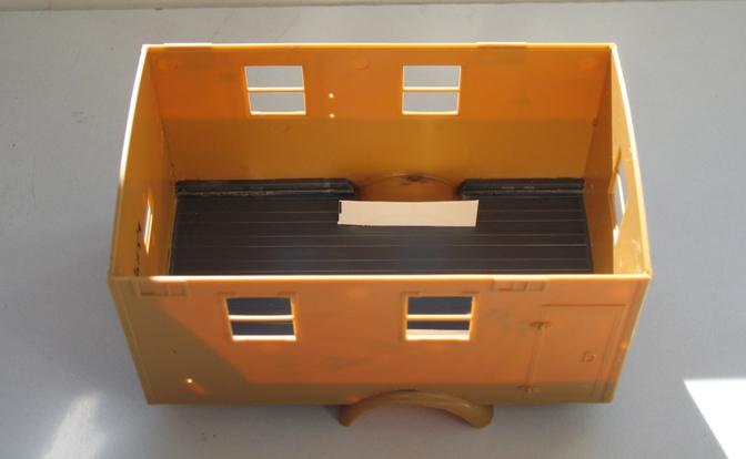 opel radio Italeri 1/35:opel blitz+grappe rabio du kit blitz tankwagen 1210130215196670110428073