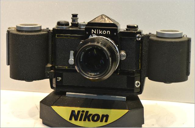 Nikon F+250v:001