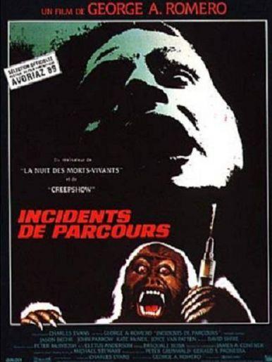 RETOUR VERS LES 80's : INCIDENTS DE PARCOURS (1988) dans Cinéma 12101309144615263610427189