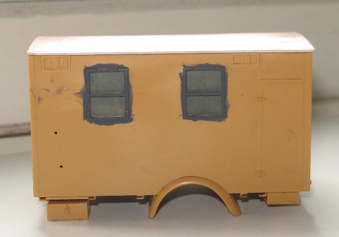 opel radio Italeri 1/35:opel blitz+grappe rabio du kit blitz tankwagen 1210140257356670110432769