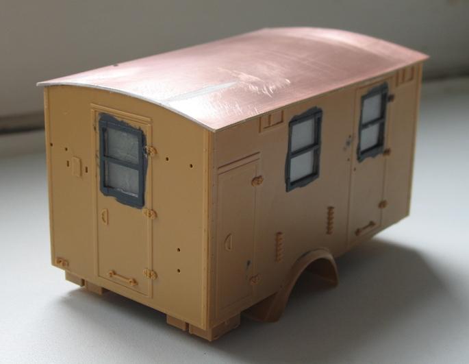 opel radio Italeri 1/35:opel blitz+grappe rabio du kit blitz tankwagen 1210140257476670110432771