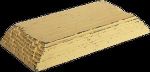 Chargement de planches Corgi-Toys