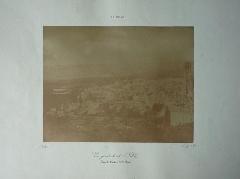 belcour - Belcour Soissons Salt Print