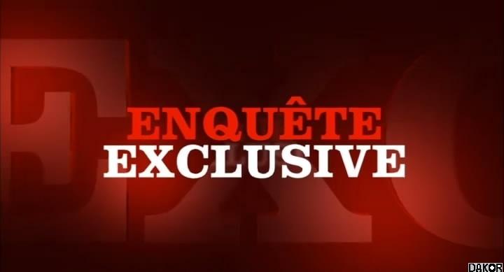Enquête exclusive - Des fous dans la rue : au coeur de la psychiatrie américaine - 14/10/2012 [TVRIP]