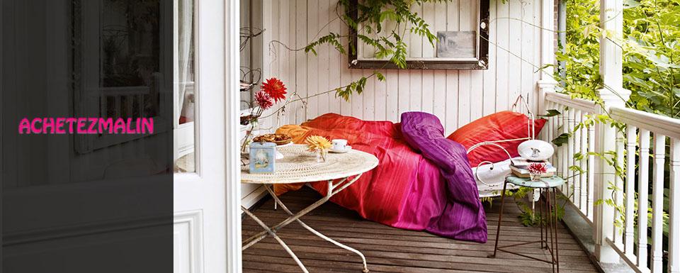hebergeur image. Black Bedroom Furniture Sets. Home Design Ideas