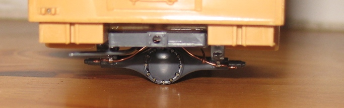 opel radio Italeri 1/35:opel blitz+grappe rabio du kit blitz tankwagen 1210160520296670110441427
