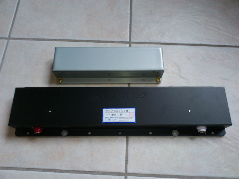 Ampli lampes CRATE V18 - Page 2 12101708112611623510445872